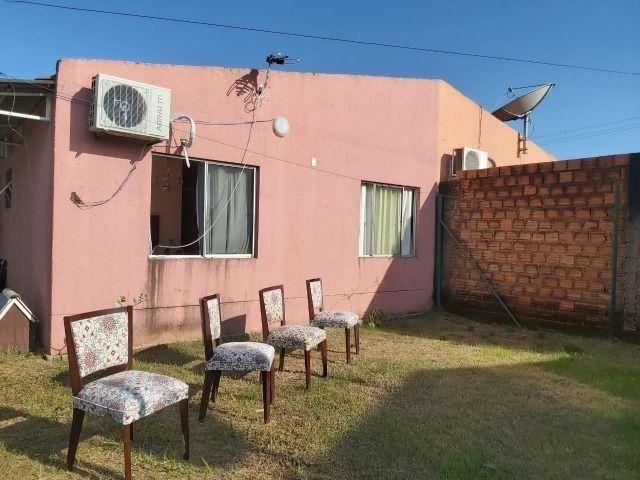 Ágio Condomínio Gardênia 3 quartos Parcela $640.00 - Foto 4