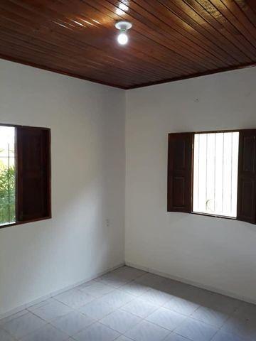 Baixei o valor - Duas casas no Marabaixo II pelo preço de uma - Foto 11