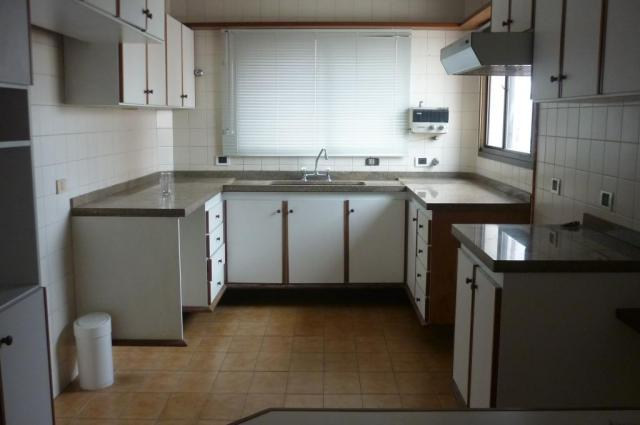 Apartamento Duplex com 4 dormitórios - Jardim Vila Mariana - São Paulo/SP - Foto 4