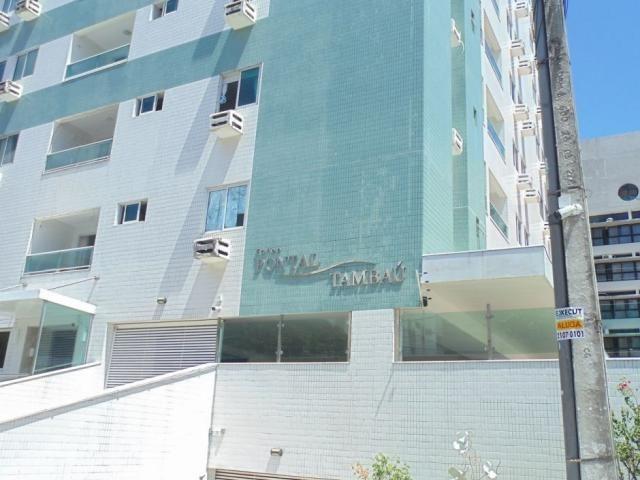 Apartamento para alugar com 1 dormitórios em Tambaú, João pessoa cod:18840 - Foto 11