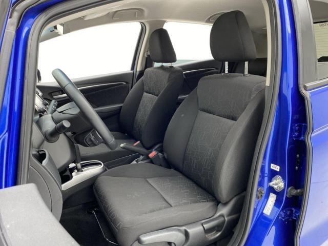 Honda FIT Fit EX/S/EX 1.5 Flex/Flexone 16V 5p Aut. - Foto 15