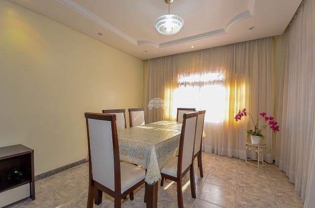 Casa à venda com 3 dormitórios em Cidade industrial, Curitiba cod:926010 - Foto 6