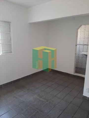 Casa de 2 quartos para locação, 999m2 - Foto 15