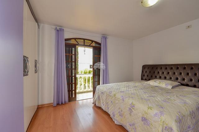 Casa à venda com 3 dormitórios em Cidade industrial, Curitiba cod:926010 - Foto 17
