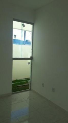 Apartamento à venda com 3 dormitórios em Gloria, Belo horizonte cod:3940 - Foto 3