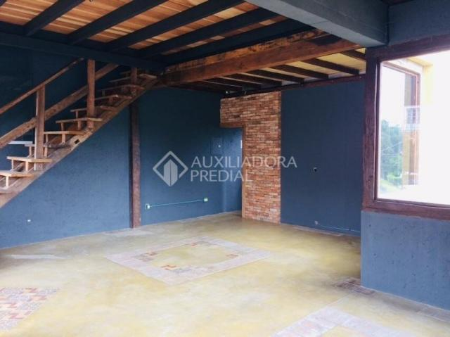 Loja comercial para alugar em Centro, Canela cod:314600 - Foto 6