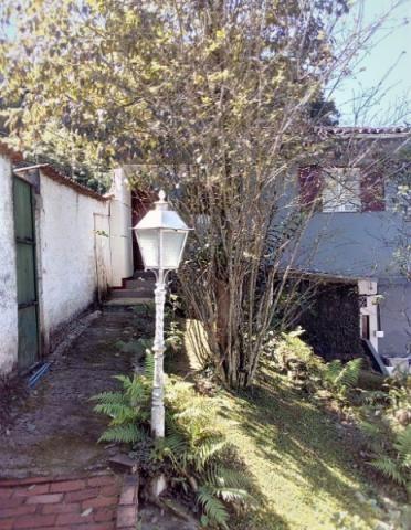 Casa Residencial no Bairro QUITANDINHA - Foto 10