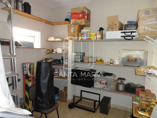 Loja comercial à venda com 1 dormitórios em Vl monte alegre, Ribeirao preto cod:46669 - Foto 9