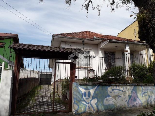 Casa à venda com 3 dormitórios em São jose, Porto alegre cod:9924588