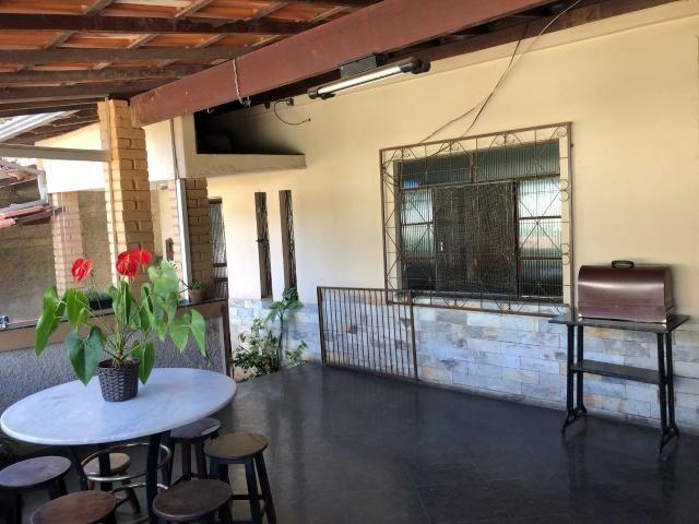 Casa à venda com 3 dormitórios em Boa viagem, Itabirito cod:8264