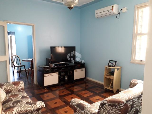 Casa à venda com 3 dormitórios em São jose, Porto alegre cod:9924588 - Foto 2