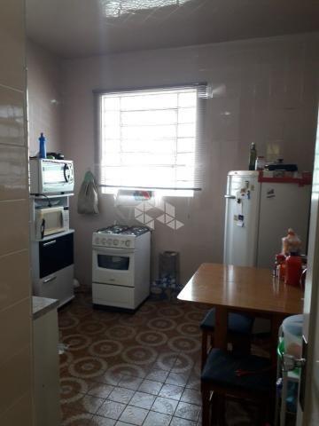 Casa à venda com 3 dormitórios em São jose, Porto alegre cod:9924588 - Foto 14