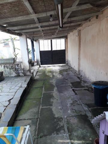 Casa à venda com 3 dormitórios em São jose, Porto alegre cod:9924588 - Foto 19