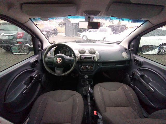 Fiat Uno 2012 - Foto 6
