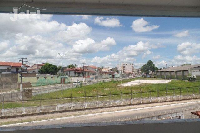 Centro: 1º andar, amplo - Foto 11