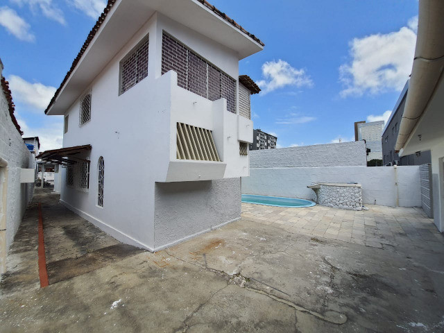 Casa para Venda no bairro Expedicionários - Foto 17