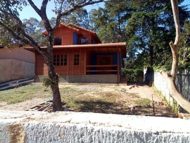 Casa em Sao Pedro da Serra - Nova Friburgo RJ - Foto 6