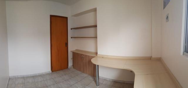 Apartamento Condomínio Residencial Boa Vista, Rua Raimundo Nonato de Castro,Manaus, Santo  - Foto 18