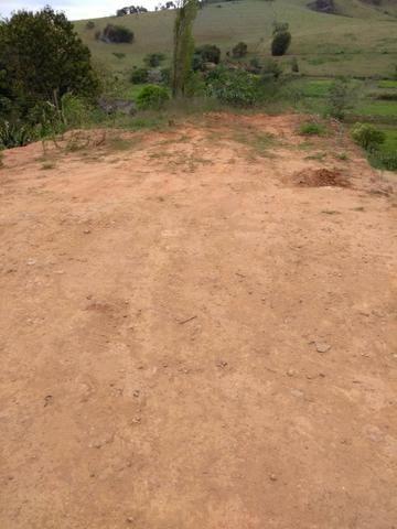 Terreno em Paraisópolis MG - Foto 3