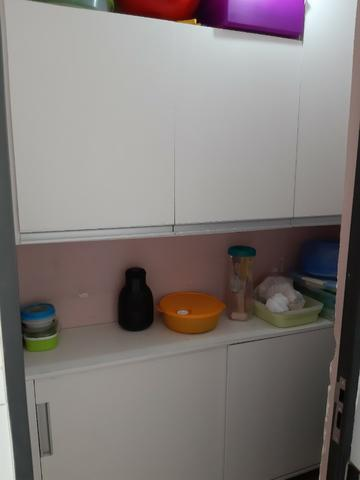Apartamento para venda em Teresina , M.do sol, 3 dormitórios, 3 banheiros. - Foto 6