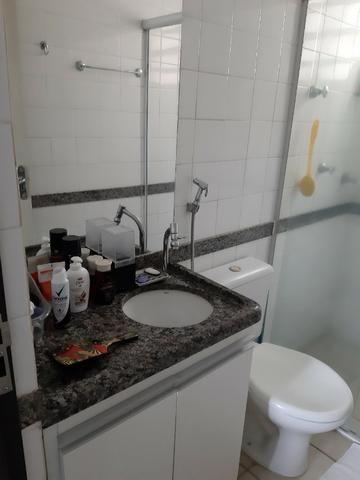 Apartamento para venda em Teresina , M.do sol, 3 dormitórios, 3 banheiros. - Foto 13