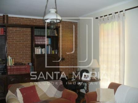 Casa à venda com 3 dormitórios em Jd s luiz, Ribeirao preto cod:18881 - Foto 2