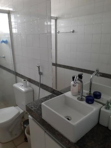 Apartamento para venda em Teresina , M.do sol, 3 dormitórios, 3 banheiros. - Foto 10