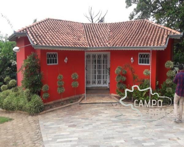 Linda Fazenda no Sul de Minas! Muito conforto e excelentes condições - Foto 19