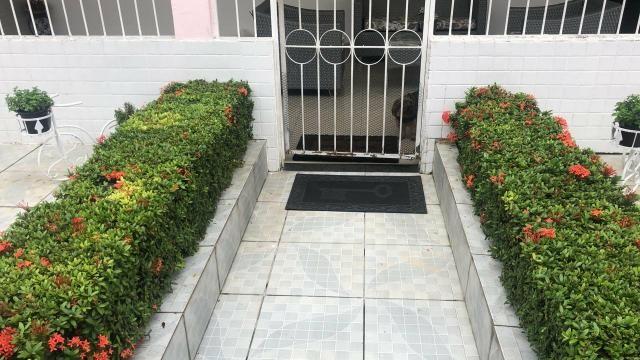 Beija Flor financia - Foto 2
