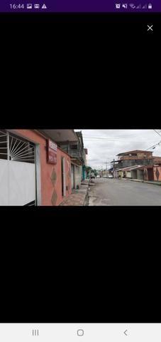 Cidade Nova Conj. Sérgio Pessoa - Foto 5