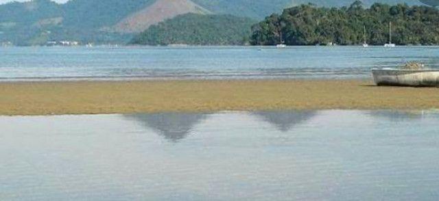 Terreno em Angra a 700 metros da Praia da Itinga-450 m2 - Foto 9