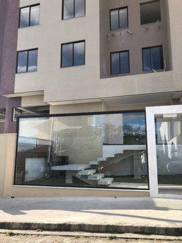 Viva Urbano Imóveis - Apartamento no Morada da Colina - AP00173 - Foto 2