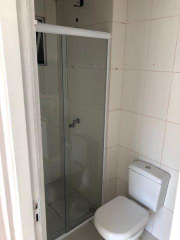 Vendo apartamento R$ 140.000,00 - Foto 2