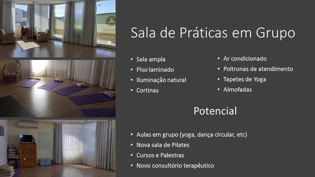 Vendo o ponto - Studio de Pilates e Espaço Terapêutico - Foto 3