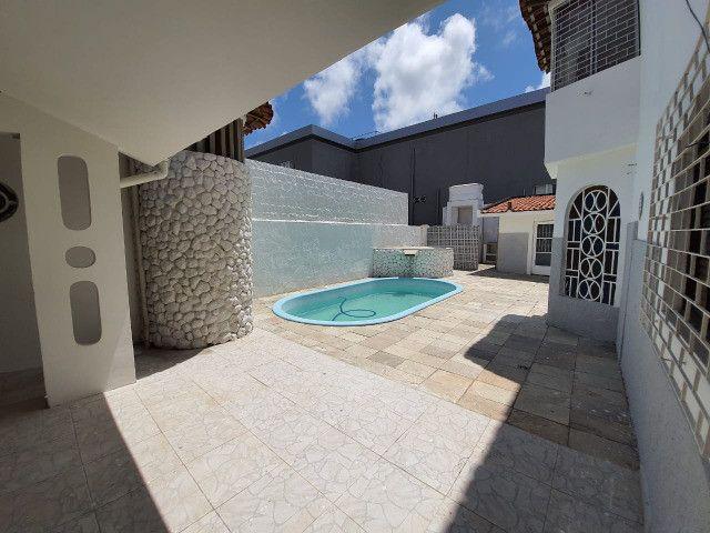 Casa para Venda no bairro Expedicionários - Foto 3