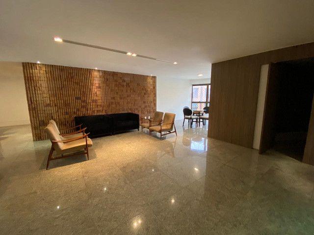 Cobertura Duplex - Jatiúca - Foto 11