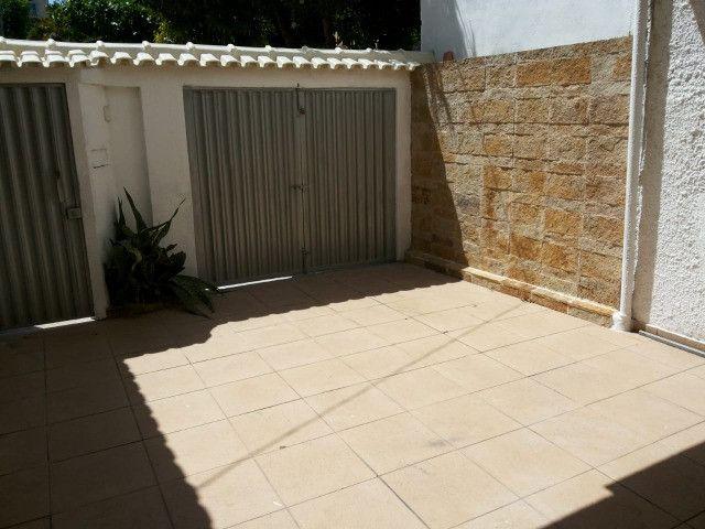 Alugo Casa em São Brás - Foto 3