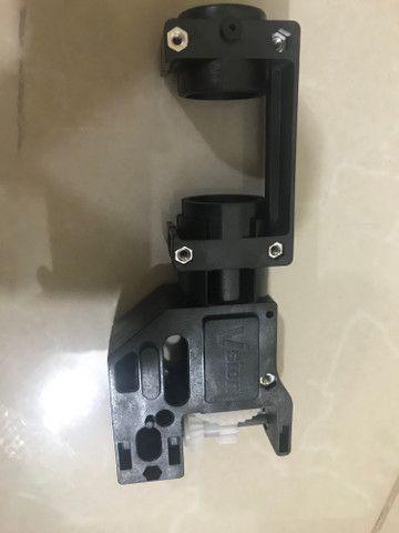 Vendo rotor de cauda - Foto 2