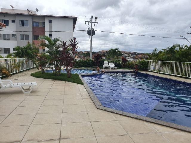 Vista do Parque, no bairro Cidade Nova - Aracaju/Se - Foto 3