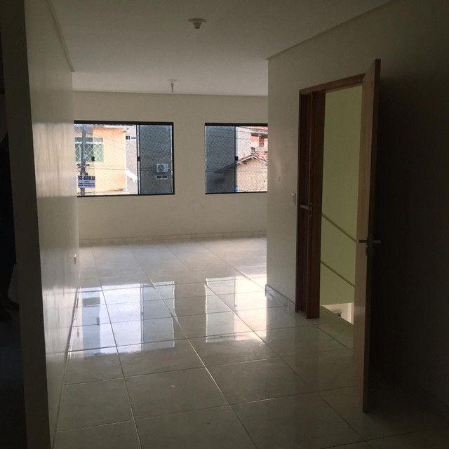 Casa Duplex - Igarassu - Cruz de Rebouças - Foto 5