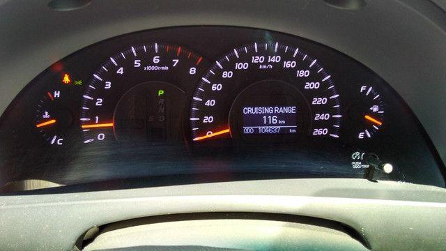 Toyota Camry - Foto 5