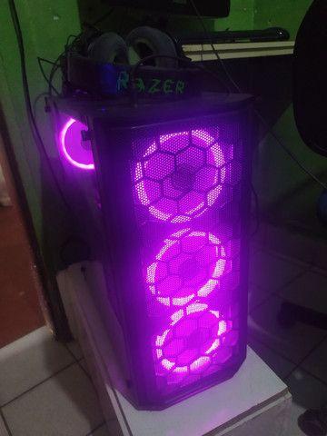 Pc Gamer i7 - Foto 3