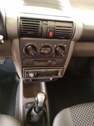 GM Corsa - Foto 6