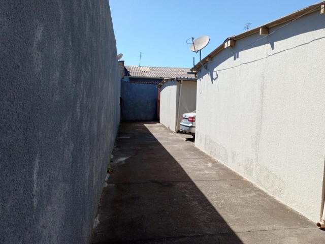Condominio 6 Kitinetes Jd. da Luz, Goiânia. - Foto 3