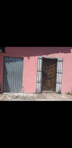 Casa em santa Maria de Benfica  - Foto 3