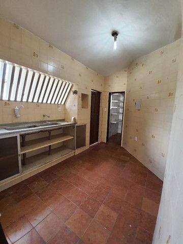 Casa para Venda no bairro Expedicionários - Foto 4