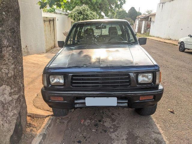L200 2.5 Turbo Diesel - Foto 5