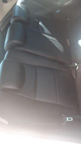 Honda Fit EX 1.5 Automático CVT 2015 - Foto 8