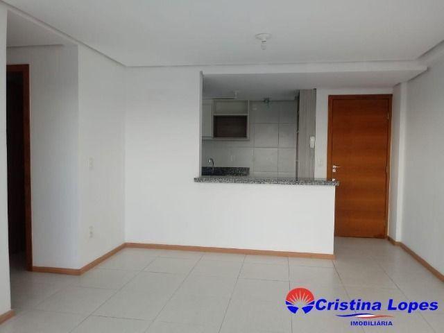 PA - Vendo lindo Apartamento no Bairro Noivos / ótima localização / Pronto para morar - Foto 5