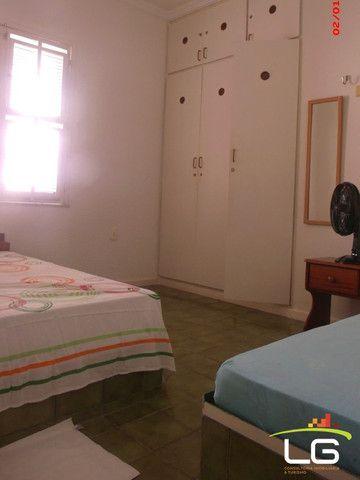 Casa de Praia Duplex 5 Suítes na Prainha, Aquiraz - Foto 9